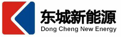 Wuhan Dongcheng new energy Co., Ltd
