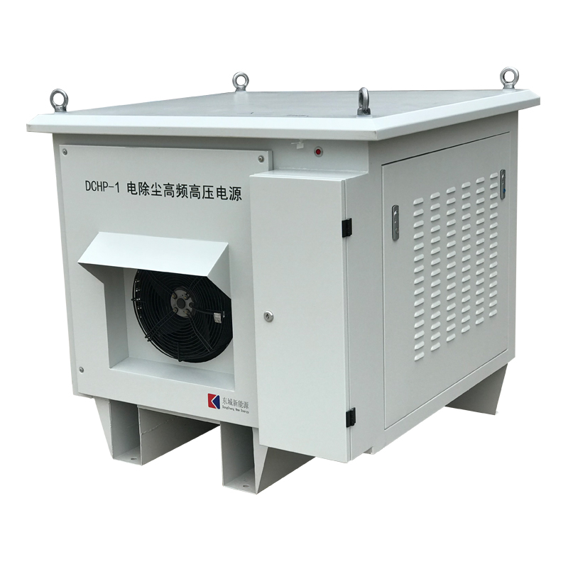 DCHP Series Intelligent High Frequency High Voltage Transformer